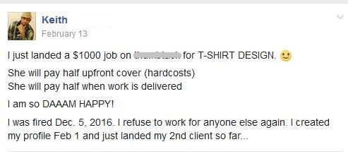 keith-job-3